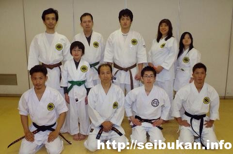 sagamihara_001