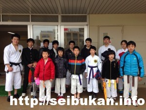 tokyo_sakuramaturi